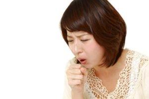 penyakit-batuk-walafiat